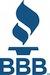 BBB-brand-logo-1