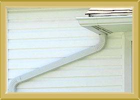 Gutters-Feature-Box