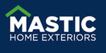 Mastic-brand-logo-2