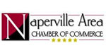 Naperville-Chamber-Of-Commerce