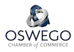 Oswego-Chamoge-Of-Commerce