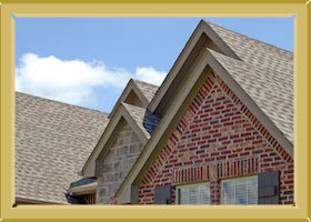 Roofing-Feature-Box