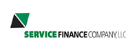 service-finance-company-llc-logo