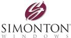 Simonton-Windows-Logo