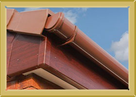 Soffits-and-Fascia-feature-box
