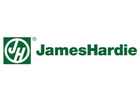 hardie-board-siding-feature-box