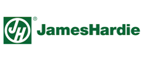 James-Hardie-Logo