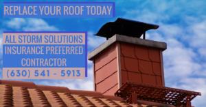 Insurance Preferred Contractor
