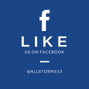 All Storm Solutions Facebook