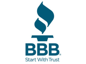 All Storm Solutions Reviews: BBB No Complaint Award