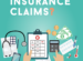 Home Insurance Claims 101