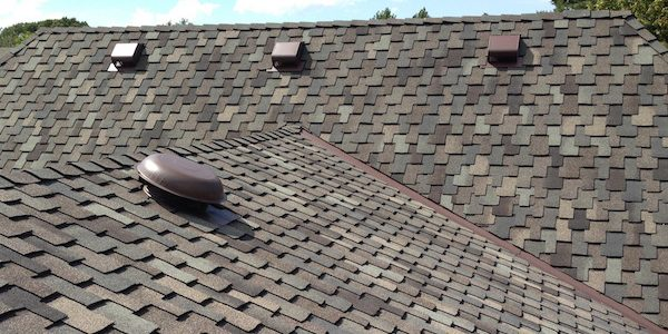 Roof Maintenance: Fall Attic Vent Check